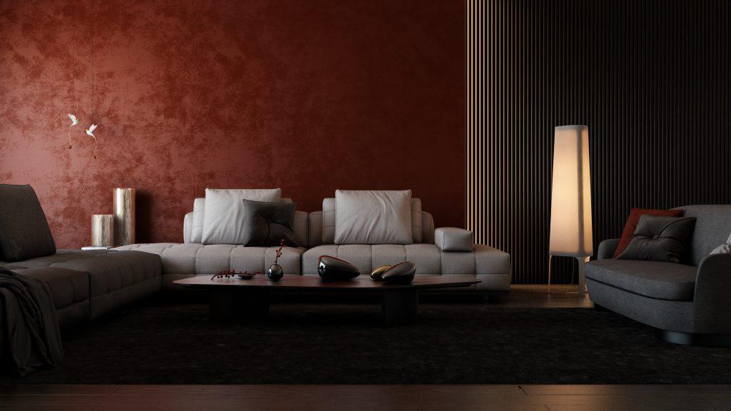 Minotti-Sofa-Scene-View01