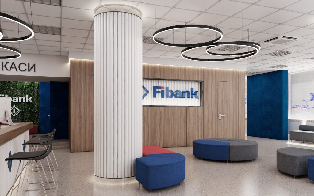 FIBANK_office1_View02