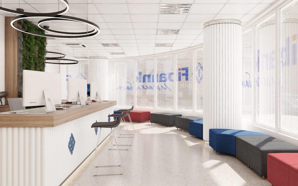 FIBANK_office1_View03