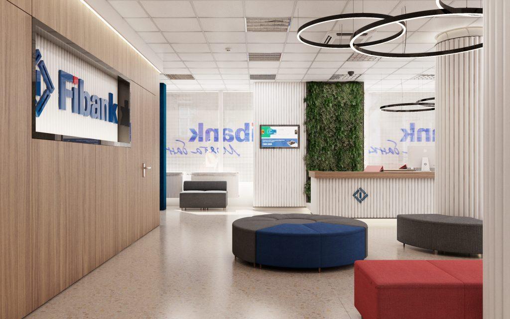 FIBANK_office1_View04