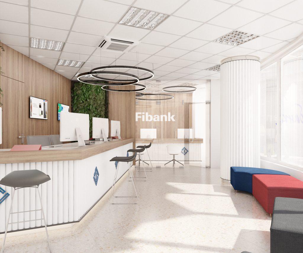 FIBANK_office1_View06