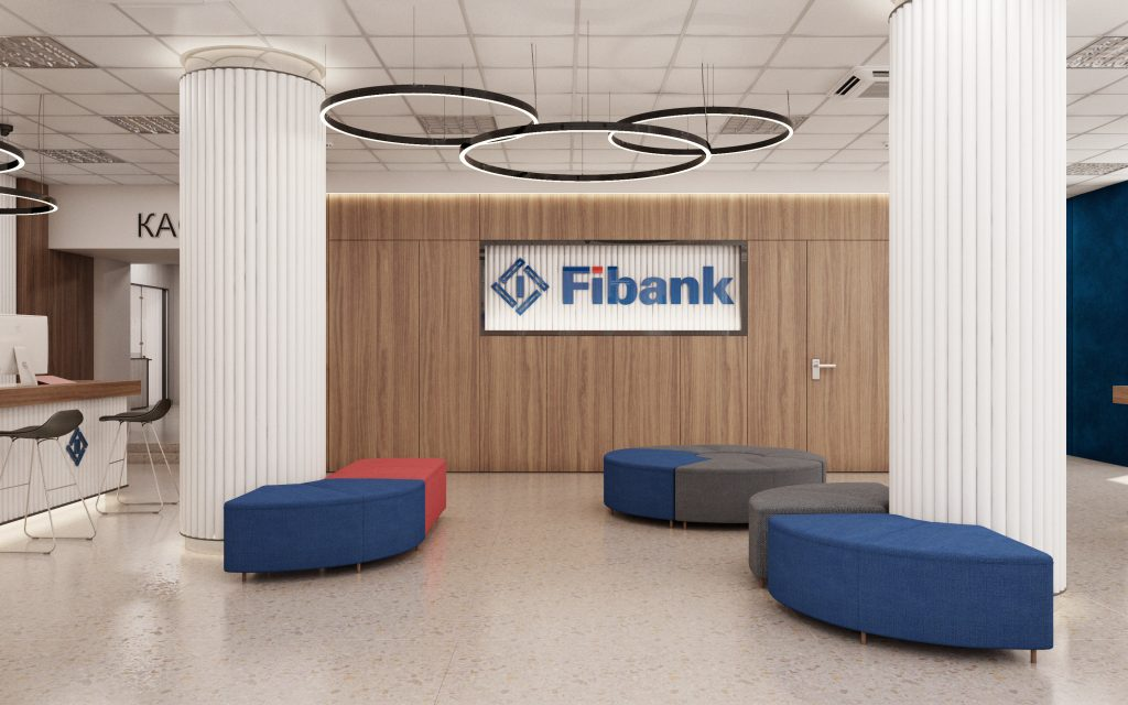 FIBANK_office1_View07