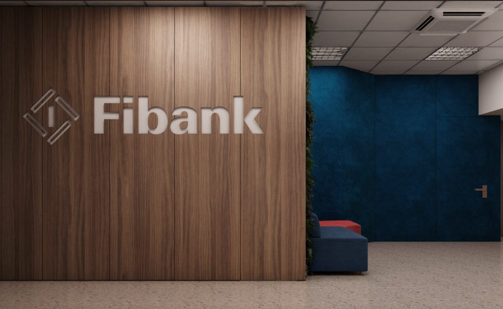 FIBANK_office1_View08