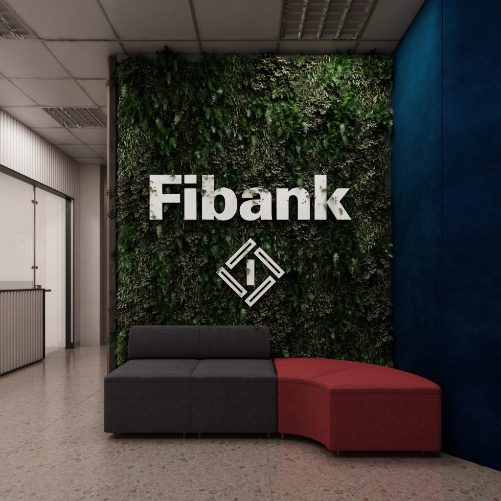 FIBANK_office1_View09