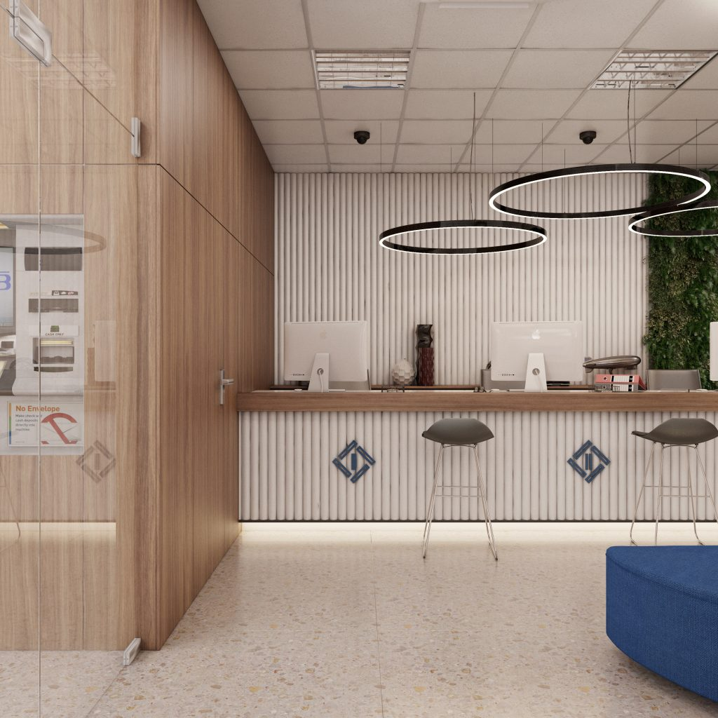 FIBANK_office1_View11