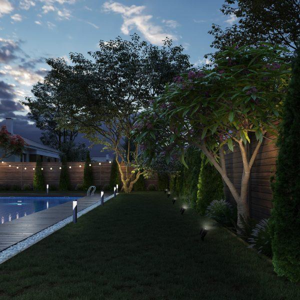 House-garden-view07-night